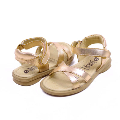Old Soles Sienna Sandals Copper | The Elly Store