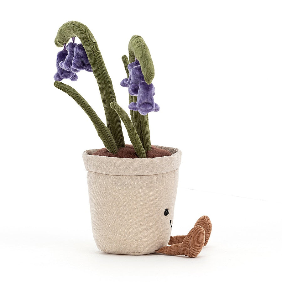 Jellycat Amuseable Bluebell | The Elly Store