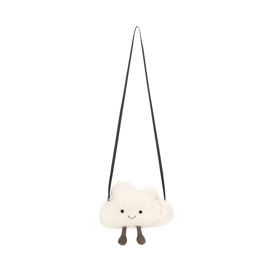 Amuseable Cloud Bag