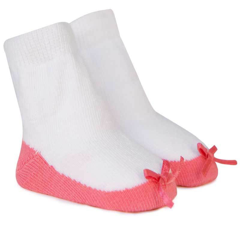 Trumpette Pastel Pixies Baby Socks for Girls Infant Newborn | Buy Baby Clothes online at The Elly Store
