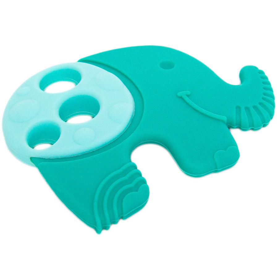 Marcus & Marcus Sensory Teether - Ollie | The Elly Store