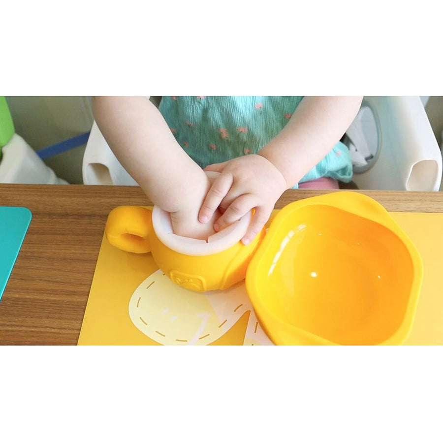 Marcus & Marcus Snack bowl - Lola |  The Elly Store