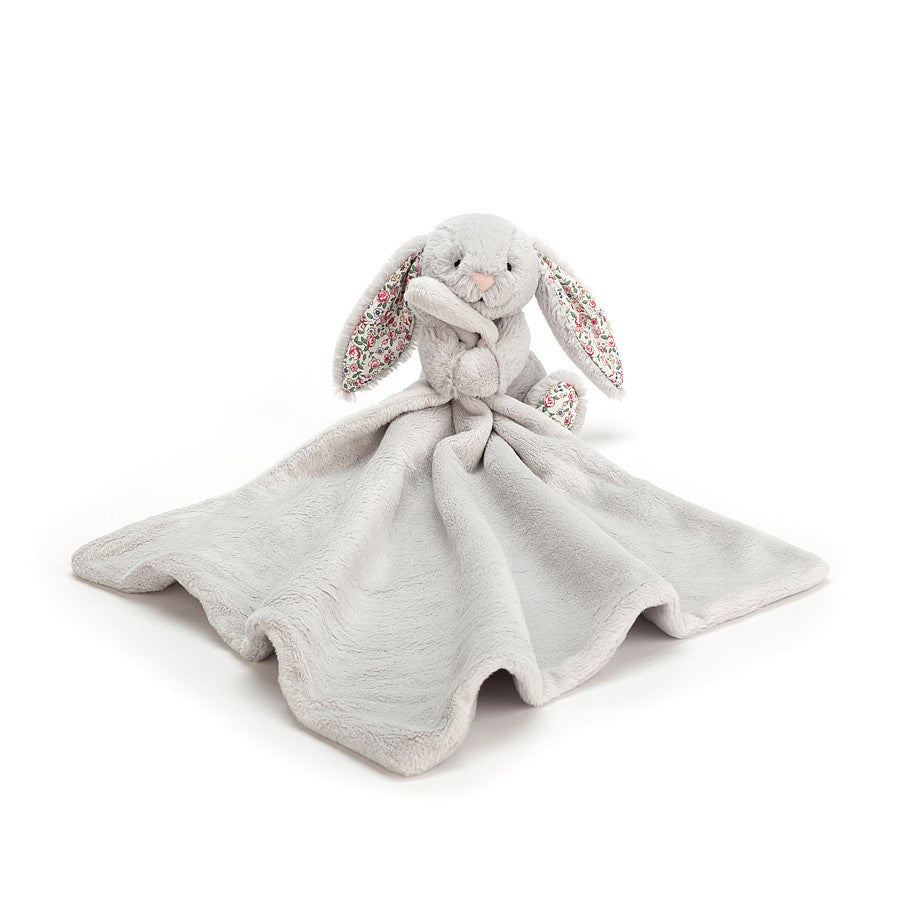 Jellycat Blossom Bunny Soother