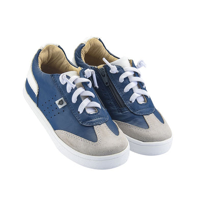 Old Soles Byron Bay Boys shoes Jeans Snow