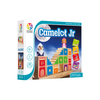 Camelot Jr. SmartGames