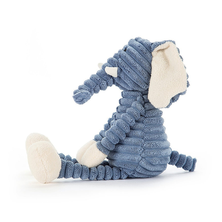 Jellycat Cordy Roy Baby Elephant | The Elly Store