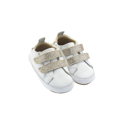 Old Soles Bambini Glam Snow Prewalker