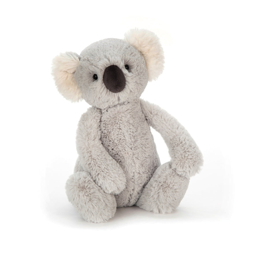Jellycat Bashful Koala Soft Toy
