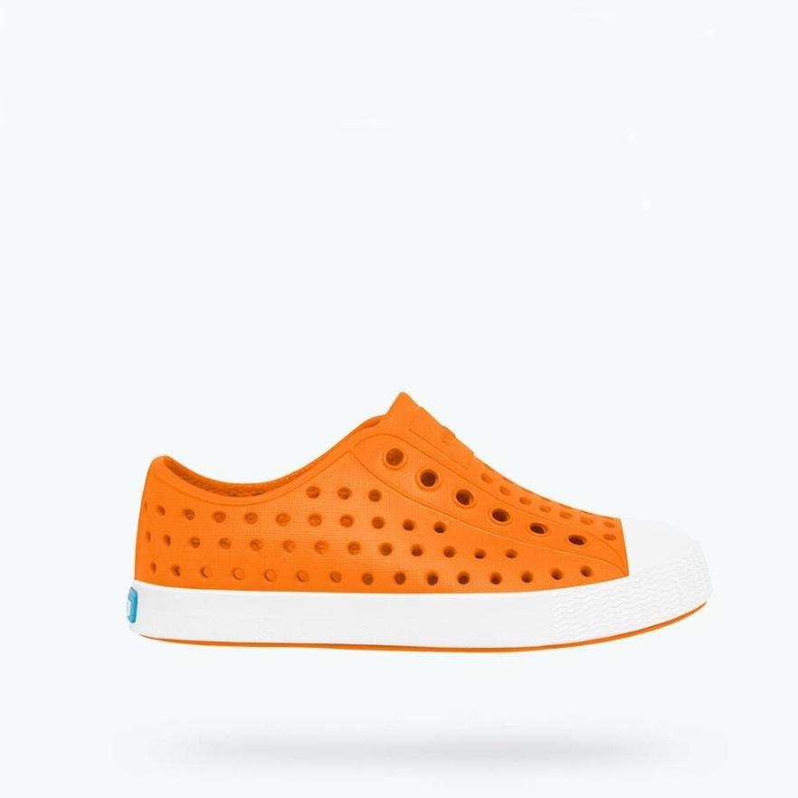 Native   Buy Kids Shoes online   The