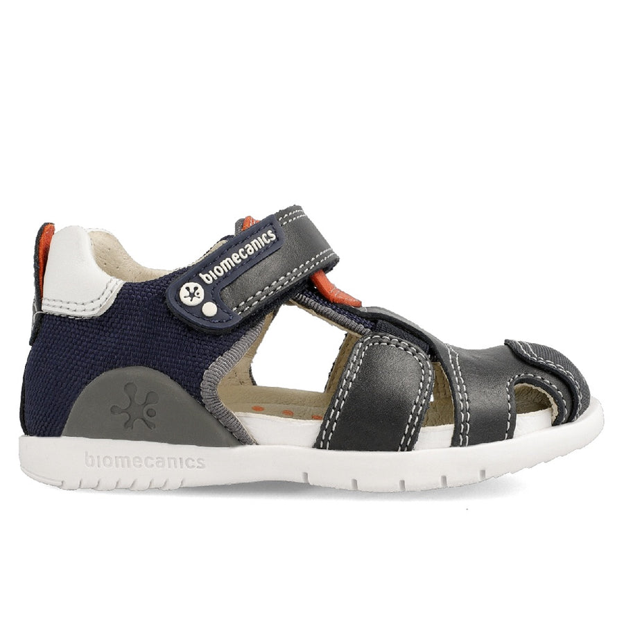 Bioevolution Urban Marengo Kaiser Sandals