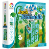 Jack and The Beanstalk SmartGames