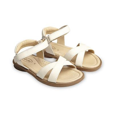 Old Soles Sienna Sandals White Singapore