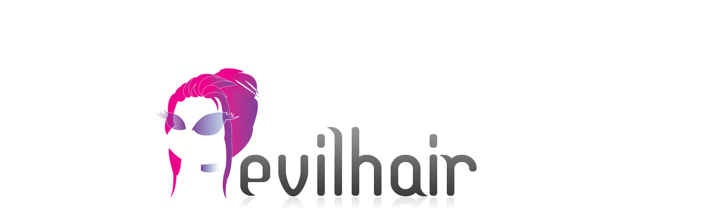 Save 10% Off With Promo Code At Evilhair