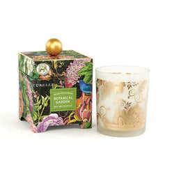 Botanical Garden 14 oz. Soy Wax Candle