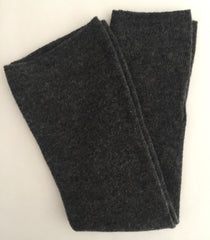 Cashmere Arm Sleeves