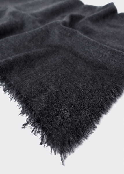 Cashmere Kailash Scarf