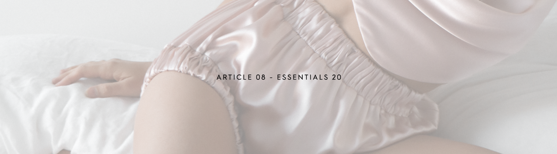 Essentials20