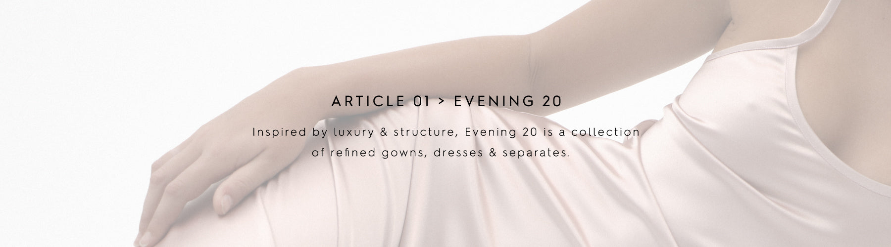 Article01 - Evening20