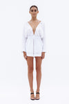 Dylan Playsuit