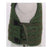 Ballistic side protection for Molle vest