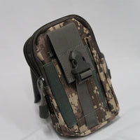 Tactical Molle Pouch - ACU