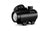 Bushnell Scope Trophy 1X Red Dot