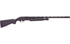 "Escort Field Hunter 20 Ga/22"" Pump Black Youth"