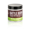 Battle Born Grease  4oz Jar