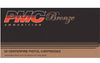 PMC Bronze 25 ACP 50Gr Full Metal Jacket