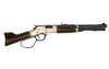 Henry Repeating Arms Mare's