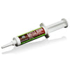 Battle Born Grease  12cc Syringe