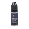 Battle Born HP Pro Oil 12ml