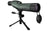 Bushnell Trophy XLT Spotting Scope 15-45X50