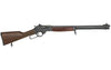 Henry Rifle Lever 30-30 Win 20""