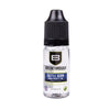 Battle Born High Purity Oil 12ml