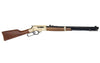 Henry Lever Rifle Lever 30-30 Win 20""