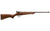 Savage Rascal Bolt 22 Long Rifle Hardwood