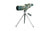 Bushnell Spotting Scope Sentry 12-36x50
