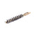 .25 Cal / 6.5mm – Nylon Bristle Bore Brush