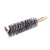 .50 Cal Nylon Bristle Bore Brush