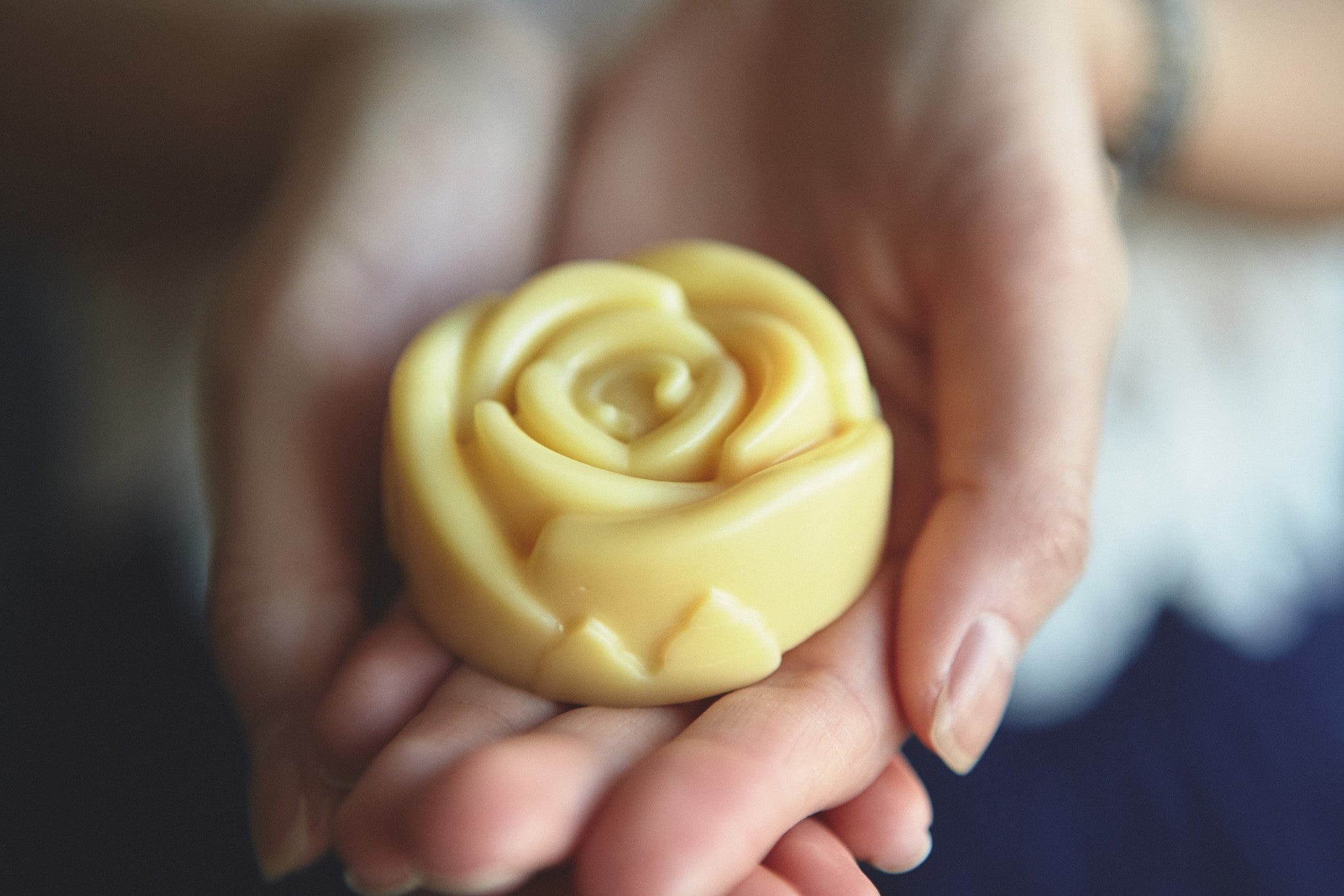 cocoa butter organic lotion bar