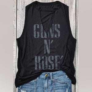 Guns N Rose T-shirt