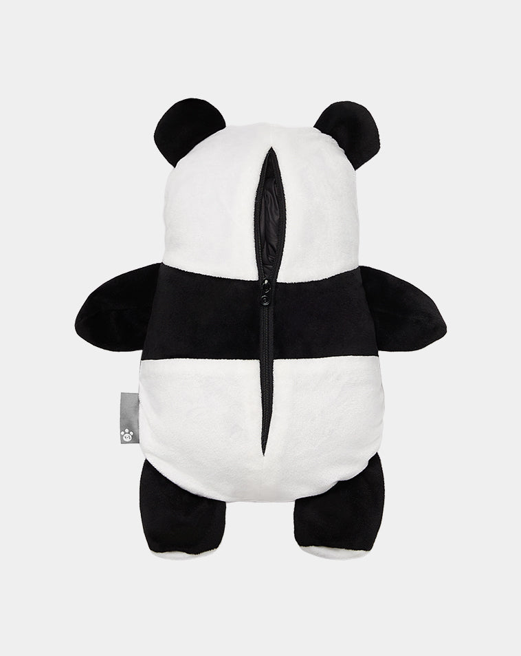 Papo the Panda Down Jacket