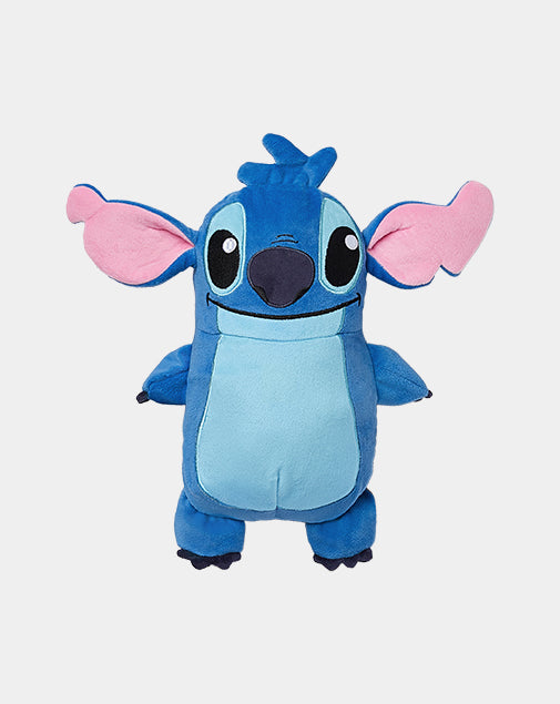 Disney Stitch Zip-Up Hoodie