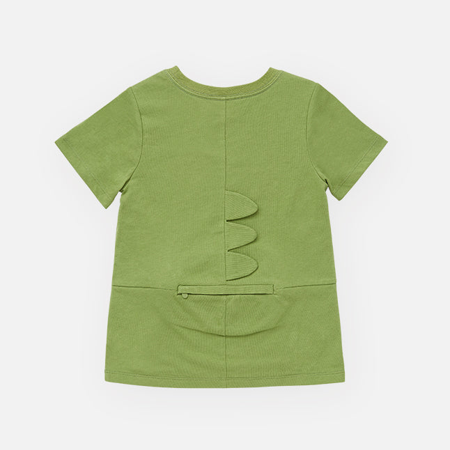 Dayo the Dinosaur T-Shirt