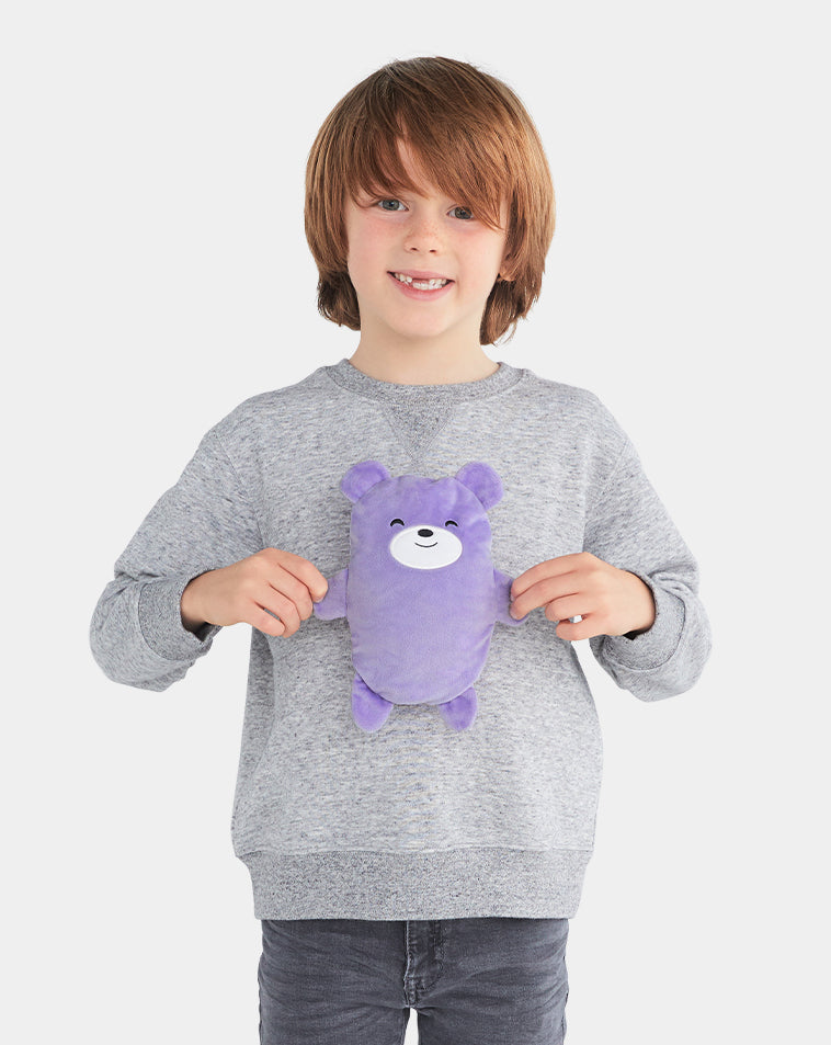 Bori the Bear T-Shirt
