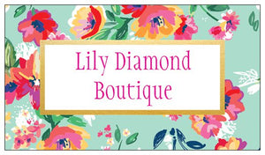 Lily Diamond Boutique