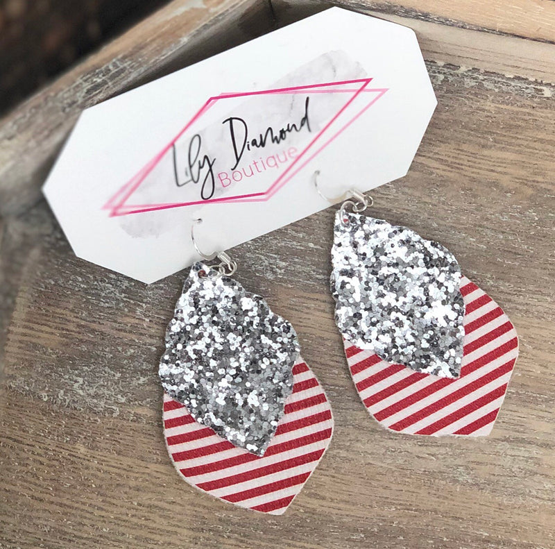 Shine Bright Earrings