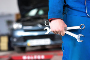 Why it's Better to Install a Remote Start on Your Car Rather Than Having a Professional do it