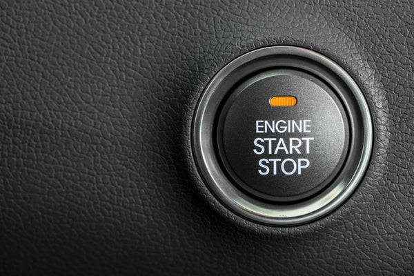 Putting a Remote Start in Push-to-Start Car: Is It Possible?